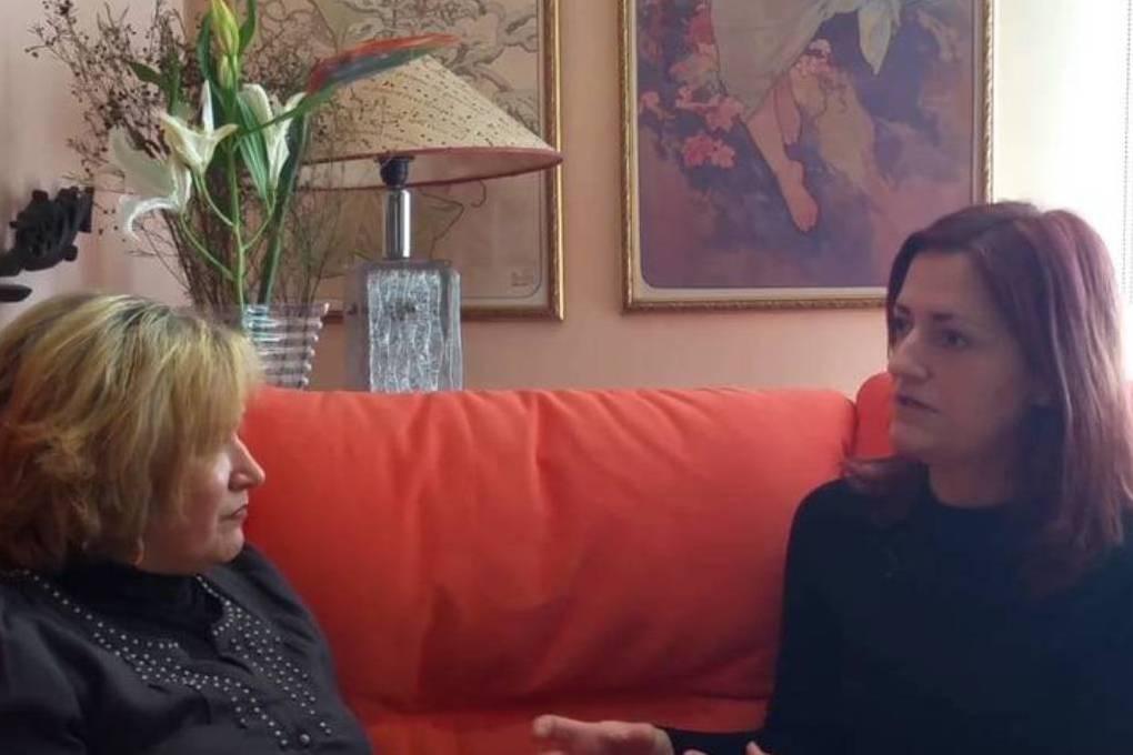 4.entrevistaVanesaPazos