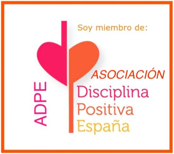 Asociacion Disciplina Positiva España
