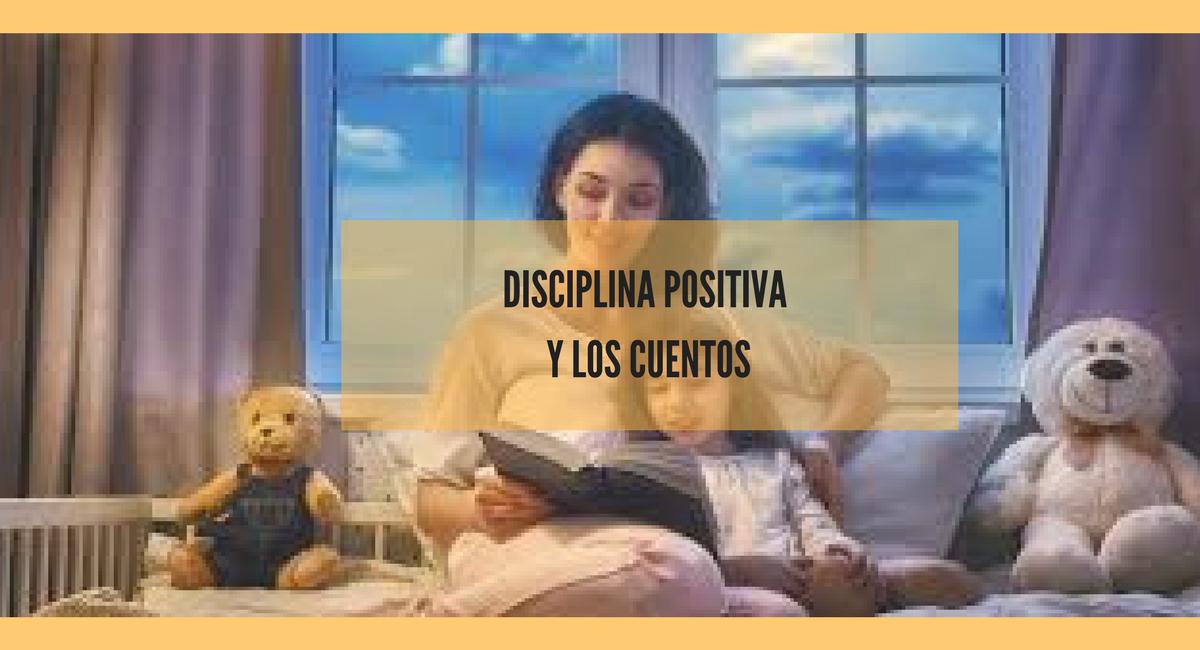 disciplina-positiva-y-los-cuentos