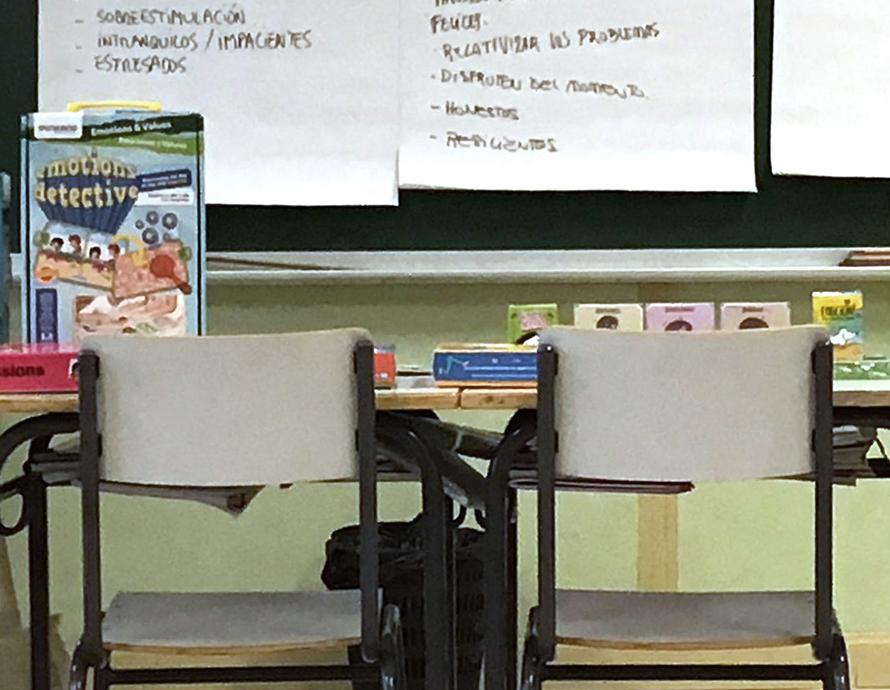 centroseducativos_asesoramiento